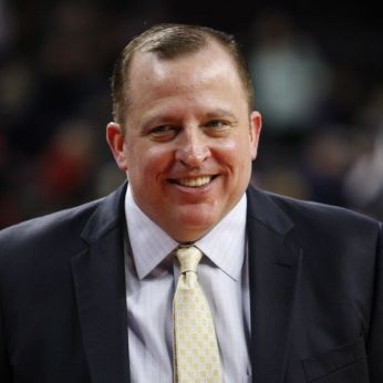 tom-thibodeau-nba-chicago-bulls-detroit-pistons-850x560