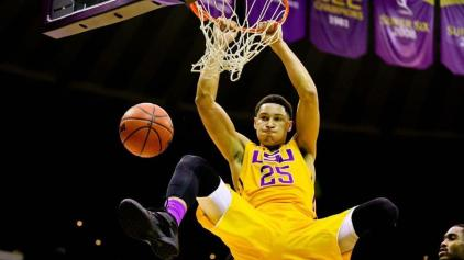 ben-simmons-is-everything-you-want-him-to-be-is-that-enough-1451949518