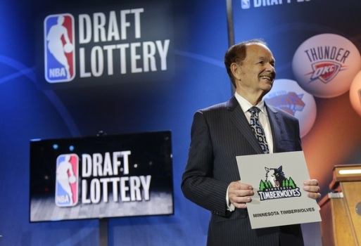 DRAFT_LOTTERY_BASKETBALL_348627151