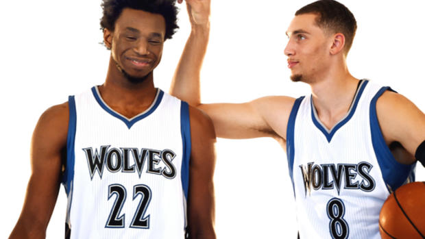 cst 117830 Wolves Media Day